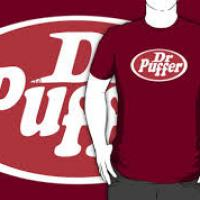 Dr. Puffer