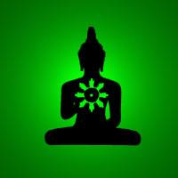 Buddha Baked Goods
