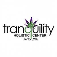 Tranquility Holistic Center