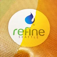Refine Seattle
