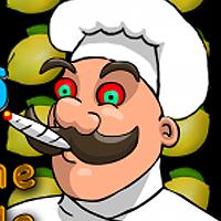 Dope Cooks