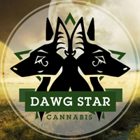 Dawg Star Cannabis