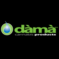 Dama Cannabis Products