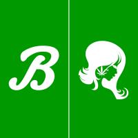Buduana Babes